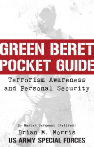 GreenBeretPocketGuideToTerrorismAwarenessAndPersonalSecurity_Amazon