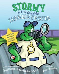StormyTerribleTwister_Amazon