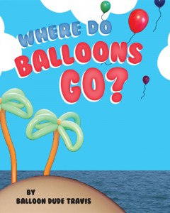 WhereDoBalloonsGo_Amazon