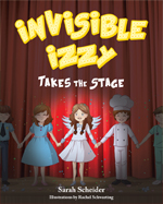 InvisibleIzzy_MBWeb