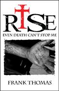 RISE-EvenDeathCan'tStopMe_MBWeb