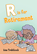 RIsForRetirement_MBWeb