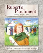 Rupert'sParchment-StoryOfMagnaCarta_MBWeb