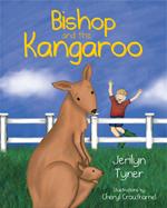 BishopKangaroo_MBWeb