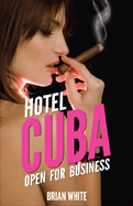 HotelCuba_MBWeb