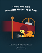 ThereArentMonstersUnderBed_MBWeb