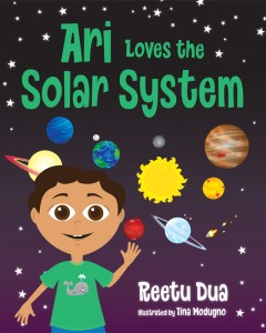 AriLovesTheSolarSystem_Amazon