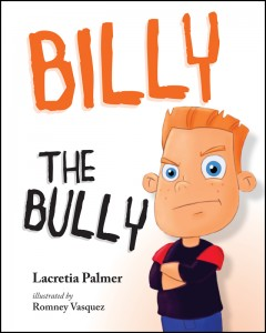 BillyTheBully_Amazon