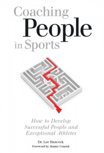 CoachingPeopleSports_Amazon