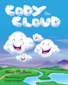 CodytheCloud_Amazon