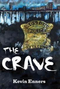Crave,The_Amazon