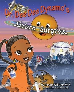 DrDeeDee_SaturnSurprise_Amazon