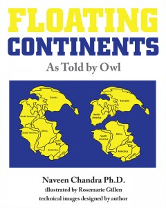 FloatingContinents_Amazon