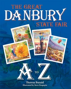 GreatDanburyStateFair_Amazon