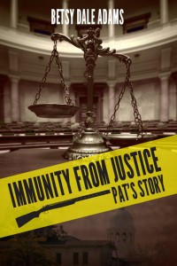 ImmunityFromJustice_Amazon