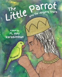 LittleParrotTears_Amazon