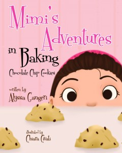 Mimi'sAdventuresInBaking_Amazon