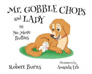 MrGobbleChops_Amazon