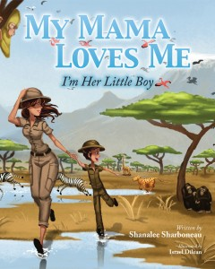 MyMamaLovesMe-I'mHerLittleBoy_Amazon