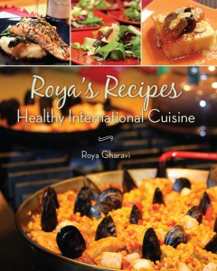 RoyasRecipes_Amazon