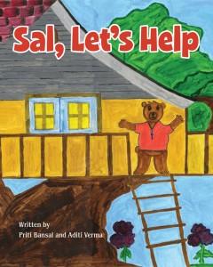 Sal,Let'sHelp_Amazon
