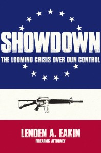 Showdown_Amazon