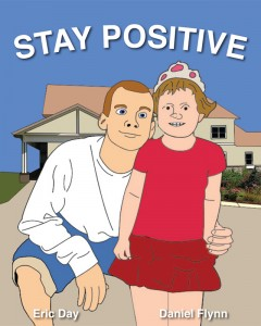 StayPositive_Amazon