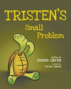Tristen'sSmallProblem_Amazon