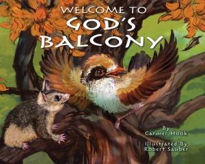 WelcomeToGodsBalcony_Amazon
