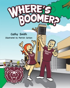 Wheresboomer_Amazon