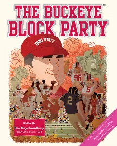 BuckeyeBlockParty,The_Amazon