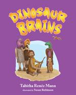 DinosaurBrains_MBWeb