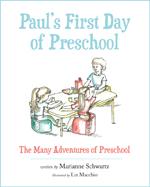 Paul'sFirstDayOfPreschool-TheManyAdventuresOfPreschool_MBWeb