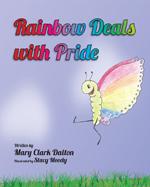 RainbowDealsWithPride_MBWeb