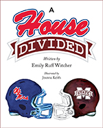 HouseDivided,A_MBWeb