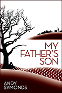 MyFather'sSon_MBWeb