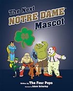 NextNotreDameMascot,The_MBWeb
