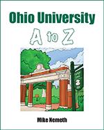OhioUniversityAToZ_MBWeb