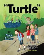 Turtle_MBWeb