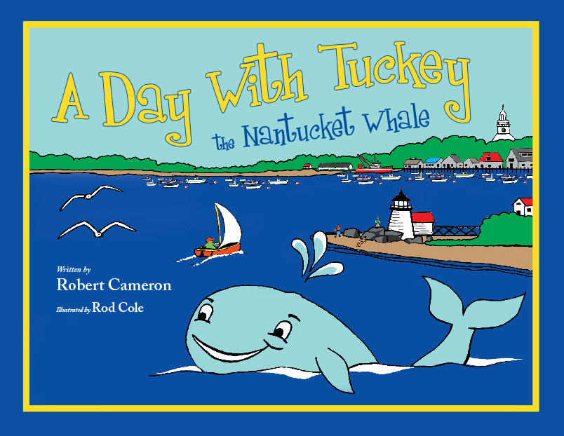 Tuckey-the-Nantucket-Whale