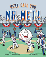 We'llCallYouMrMet!_MBWeb