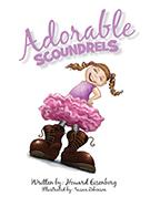 AdorableScoundrels_MBWeb