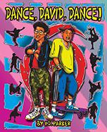 Dance,David,Dance_MBWeb