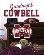 GoodnightCowbell_MBWEB