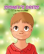 Sydney'sDress_MBWeb