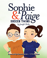 Sophie&PaigeSoccerTwins_MBWeb