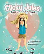 ClickyJules_MBWeb