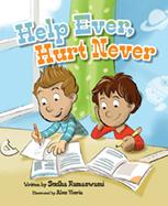 HelpEver,HurtNever_MBWeb