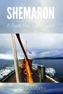 Shemaron-ABeautifulEndeavor_Amazon