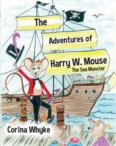 AdventuresHarryWMouse_Amazon